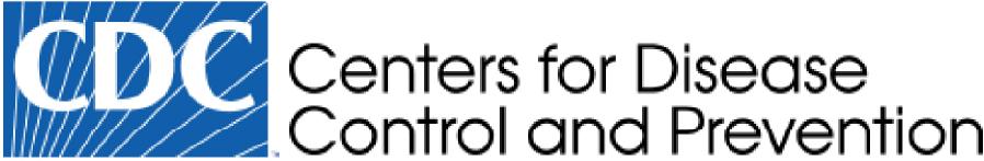 GCF-Logo-CDC-1