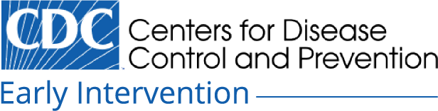 GSF-Logo-CDCEI