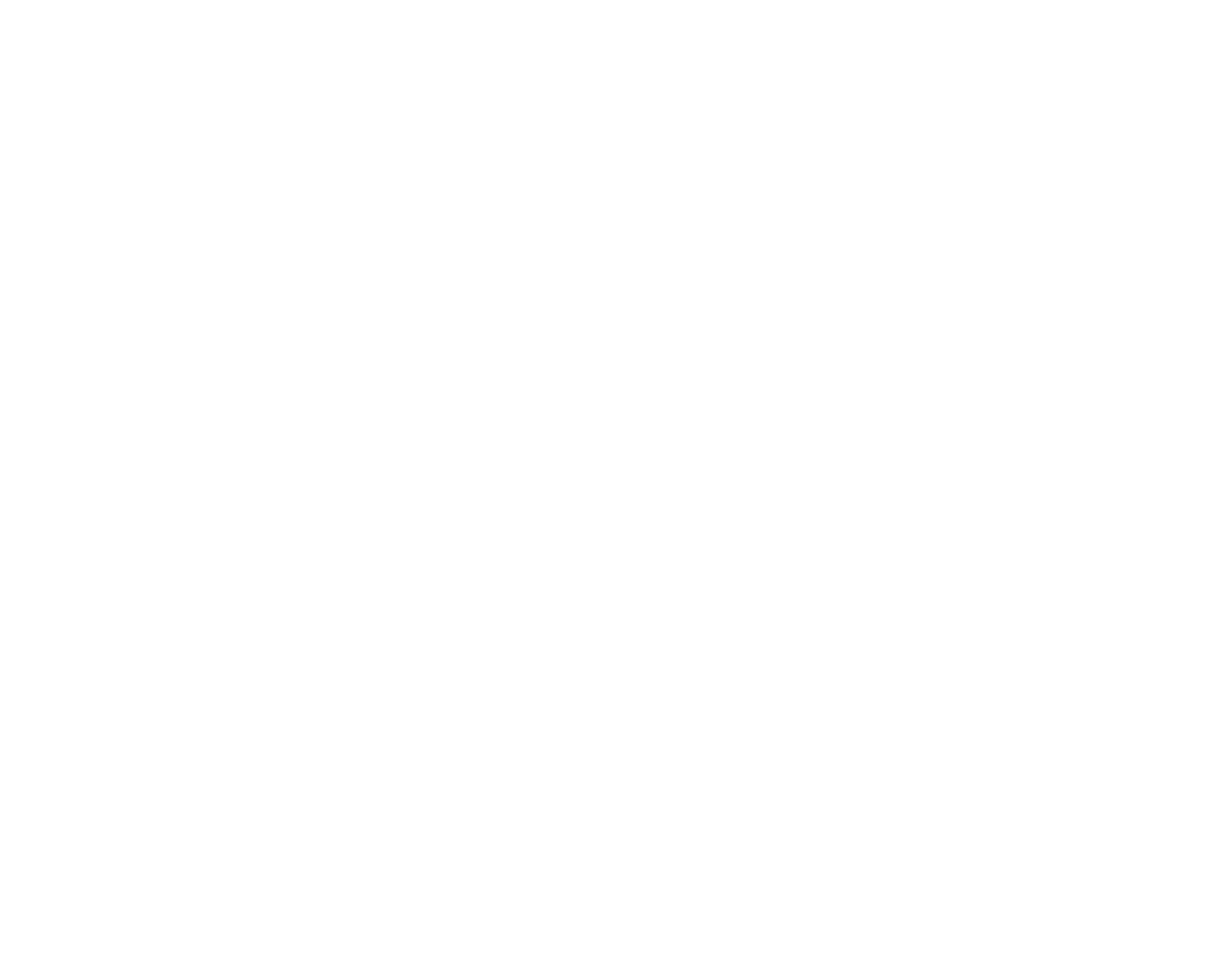 GeneticSupportFoundation-HumanKaryotype-White